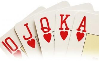 speelkaarten1